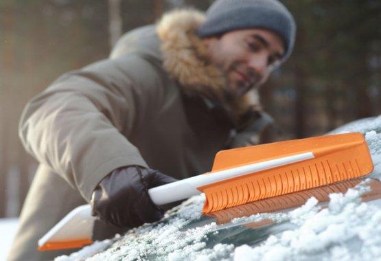 Yenilikçi araba kar araçlarımızı keşfedin